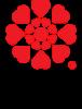 Tuyển Sinh Du Học Nhật Bản 2018 – Trung Tâm Ngoại Ngữ HAATO